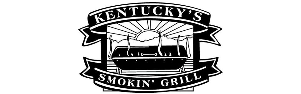 Kentucky's Smokin' Grill